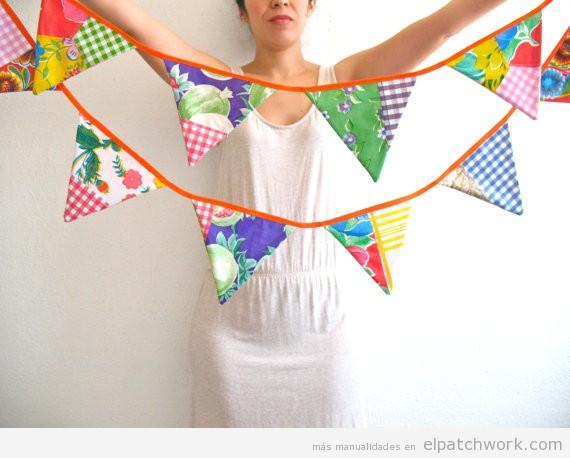 guirnalda-banderines-triangulares-telas-parchwork-decorar-colcha (2)