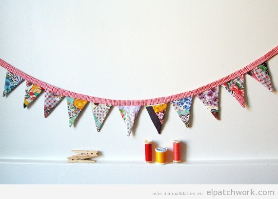 guirnalda-banderines-triangulares-telas-parchwork-decorar-colcha (3)